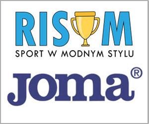 Risum Sport
