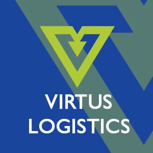 Virtus Logistics
