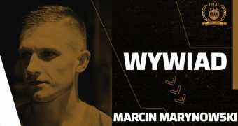 Wywiad z Marcinem Marynowskim ze SklepuOpon.com