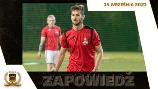Wielki test przed Albatrosem, FC Meczdej zagra z ADGO