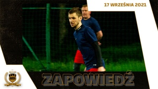 Wadowscy i Aptiv o przedłużenie serii