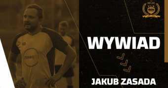 Wywiad z Jakubem Zasadą z Zabankuj.pl